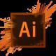 pngfind.com-adobe-illustrator-logo-png-1605318